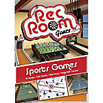 Rec Room Volume 1 Sports Games