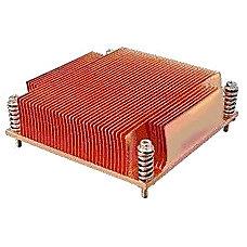 Supermicro SNK P0046P Processor Heatsink