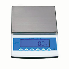 Brecknell MBS 6000 Dietary Scale