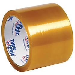 Tape Logic 57 Natural Rubber Tape