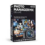 MAGIX Photo Manager MX Deluxe Download