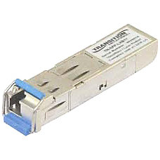 Transition Networks SFP mini GBIC Module