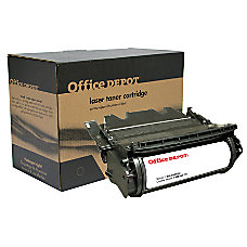 Office Depot Brand ODD5210 Dell HD767