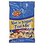 Trail Mix 225 Oz Box Of