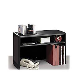 Buddy Spacesaver 30 Desktop Organizer 185