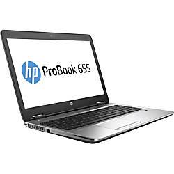 HP ProBook 655 G3 156 LCD