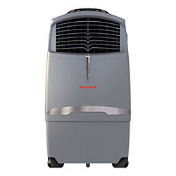 Honeywell CO30XE Evaporative Air Cooler For