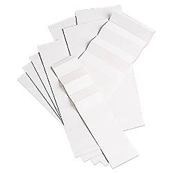 Esselte Hanging File Folder Label Inserts