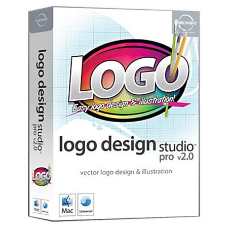 Mac Logo Design Studio Pro 2 0 Download Version By Office
