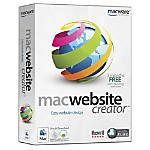 Mac Website Creator Download Version