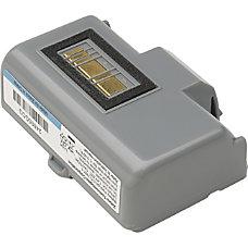 Zebra Printer Battery