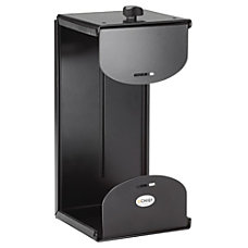 Chief KSA1020 CPU WallDesk Mount