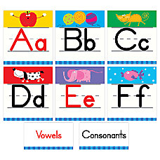 Creative Teaching Press Bulletin Board Set