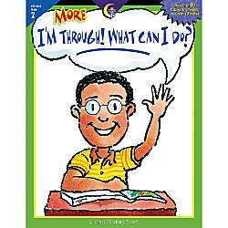 Creative Teaching Press Classroom Management More