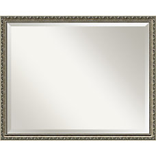 Amanti Art Parisian Wall Mirror 24