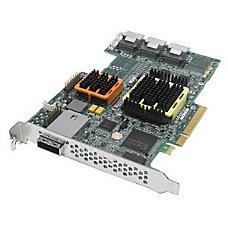Adaptec 2260100 R RAID Controller Card