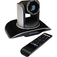 ClearOne UNITE 100 Video Conferencing Camera