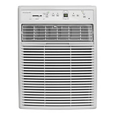 Frigidaire Slider Casement Air Conditioner