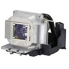 Buslink XPMS030 Replacement Lamp