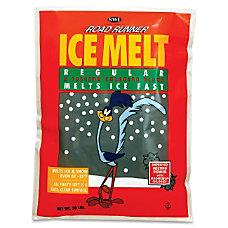 Road Runner Ice Melt 50 Lb