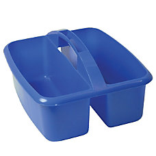 Romanoff Products Large Utility Caddy 6