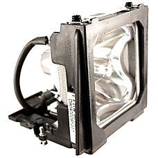 Buslink XPSH011 Replacement Lamp