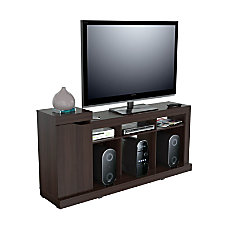 Inval Modern Flat Screen Stand For