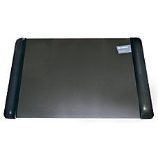 Office Depot Brand Executive Desk Pad