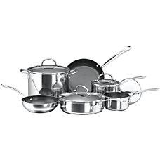 Farberware Millennium Cook Ware