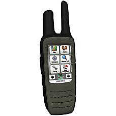 Garmin Rino 650 Handheld GPS Navigator