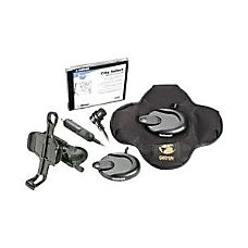 Garmin GPS Accessory Kit