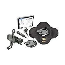 Garmin GPS Accessory Kit