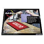 Artistic AdMat Counter Mat 8 12