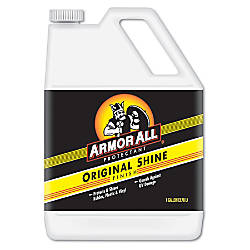 Armor All Original Protectant 128 Oz