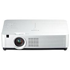 Canon LV 7490 GE7090 XGA LCD