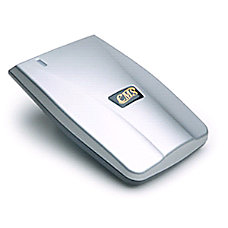 CMS Products ABS 500 GB External