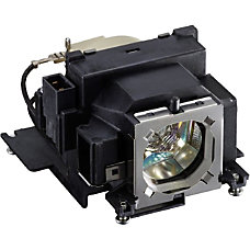 Canon LV LP34 Replacement Lamp