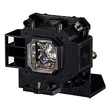 Canon LV LP32 Replacement Lamp