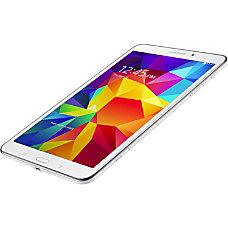 Samsung Galaxy Tab 4 SM T337A