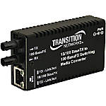Transition Networks Mini ME PSW FX