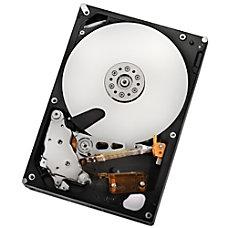 HGST Ultrastar A7K2000 HUA722050CLA330 500 GB