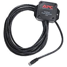 APC NetBotz 15 Spot Fluid Sensor