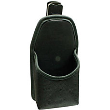 Datalogic 94ACC1379 Holster with Belt Clip