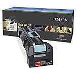 Lexmark W850 Imaging Drum Kit