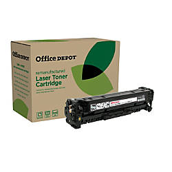 Office Depot Brand OD305AB HP CE410A