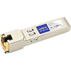 AddOn NetScout 321 0434 Compatible TAA