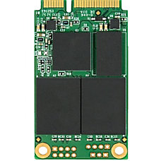 Transcend MSA370 512 GB Internal Solid