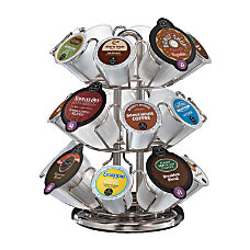 Keurig 20 K Cup Pods And