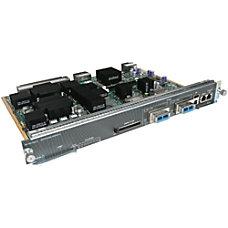 Cisco IMSourcing Supervisor Engine 6 E