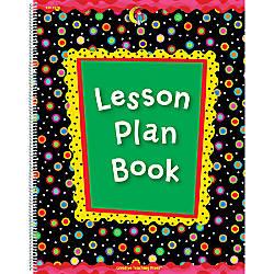 Creative Teaching Press Poppin Patterns Lesson
